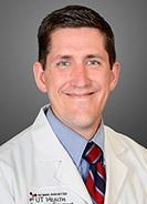 John R Faust, MD