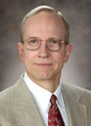 Ewell A Clarke, MD