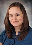 Amy R Quinn, MD