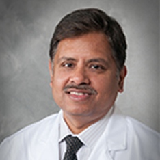 Shakil Khan, MD