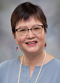Alice Gong, MD