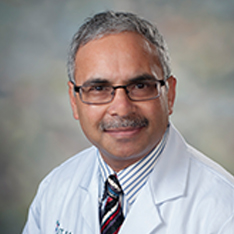 Naveen Mittal, MD