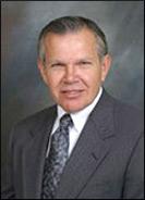 Juan Trevino, MD