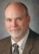 Edward Brooks, MD