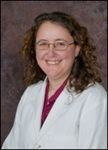 Carolyn Eaton, MD
