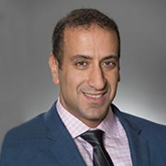Naim Alkhouri, MD