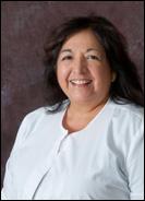 Elizabeth Martinez, FNP