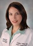 Cristina Grijalva, MD