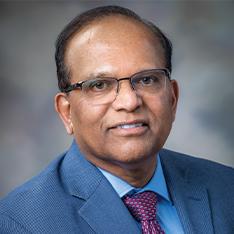 Deepak Kamat, MD