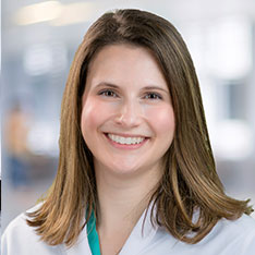 Jessica Reed, MD