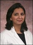 Ayesha N Zaheer, MD