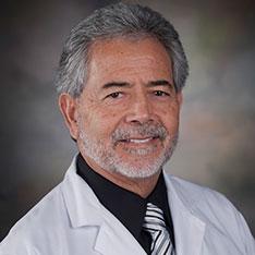 Jose Enriquez, MD