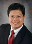 Chatchawin Assanasen, MD