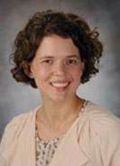 Elizabeth Hanson, MD