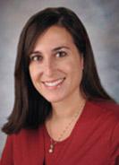 Carisse Orsi, MD