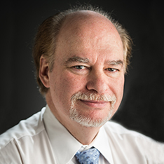 Steven Seidner, MD