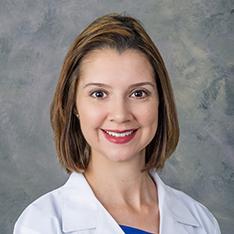 Sonia Tarango, MD
