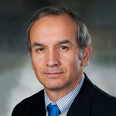 Jose Aceves, MD