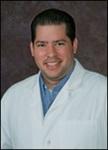 Omar Osorio, MD