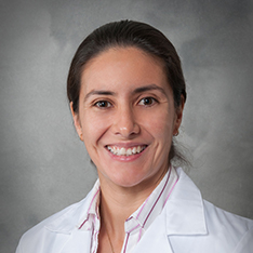 Karla V Rivera, MD