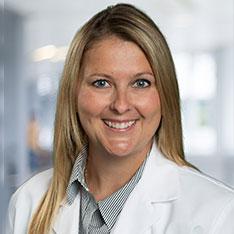 Emily Boyd, MD