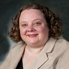 Kelly Averill, MD