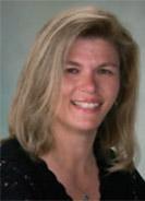 Karen Hentschel-Franks, DO
