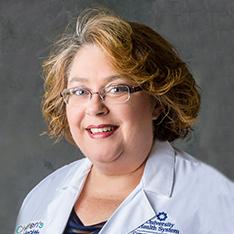Robyn Contreras, PNP