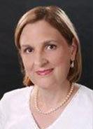 Gail Tomlinson, MD