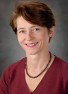 Josefine Heim-Hall, MD