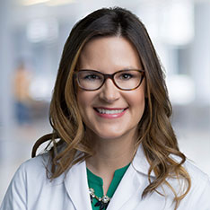 Ashley Cooley, MD