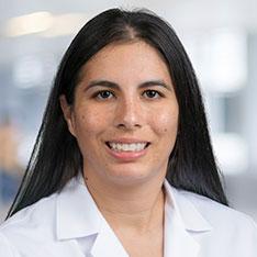 Rachel Freeman, MD