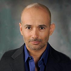 Jesus Guajardo, MD