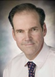 Michael Odom, MD