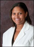Stephanie Berry, FNP