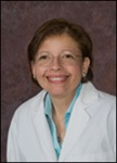 Norma Borrero, MD