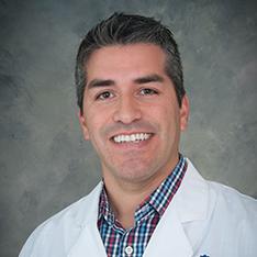 Joe Uranga, MD