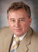 Dennis A Conrad, MD