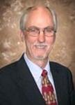 William Lawler, MD