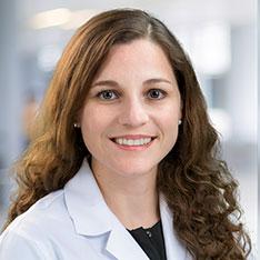 Maria Rayas, MD
