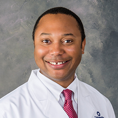 Patrick Pierre, MD