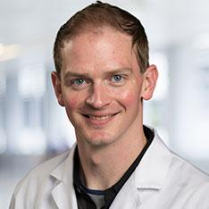 Timothy Farris, MD