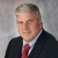 Sidney Atkinson, MD