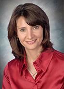 Patricia Amerson, PNP
