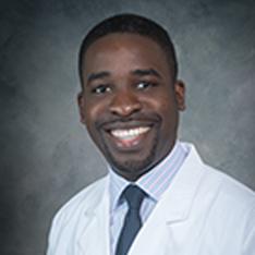 Oluwatosin Omole, MD