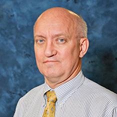 Douglas T Cromack, MD