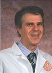 Robert Ferrer, MD
