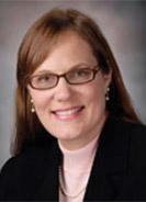 Sandra Ehlers, MD