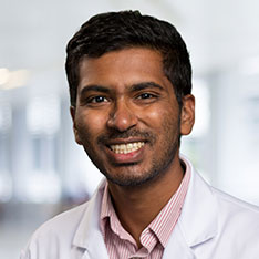 Varun Goyal, MD