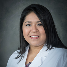 Veronica Vasquez, MD